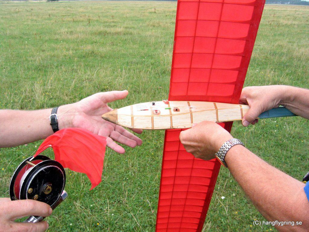 38-aug-15-2010-01-13-pmcanon-canon-powershot-s502592x1944195823