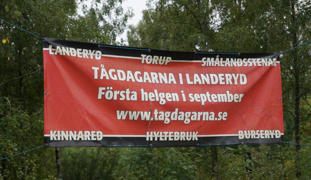 Landeryd Skogsstugan Linkping karta - satisfaction-survey.net