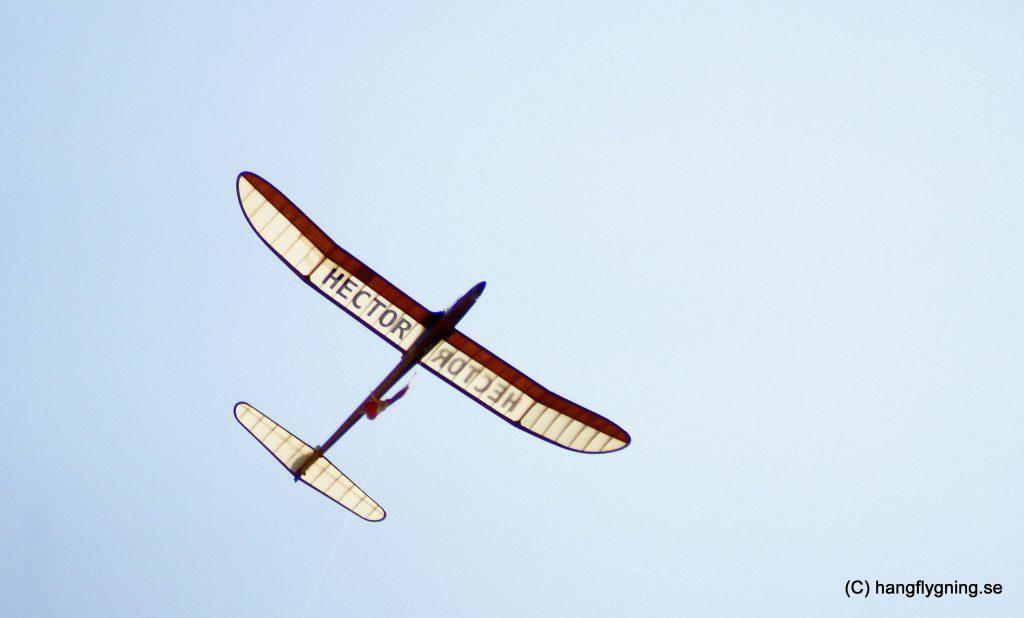 flyga drake kolla gratis