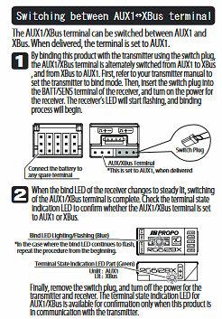 koppla in ritning av differential trycks sändare