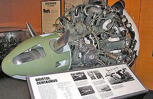 300px-Bristol_centaurus_arp_750pix
