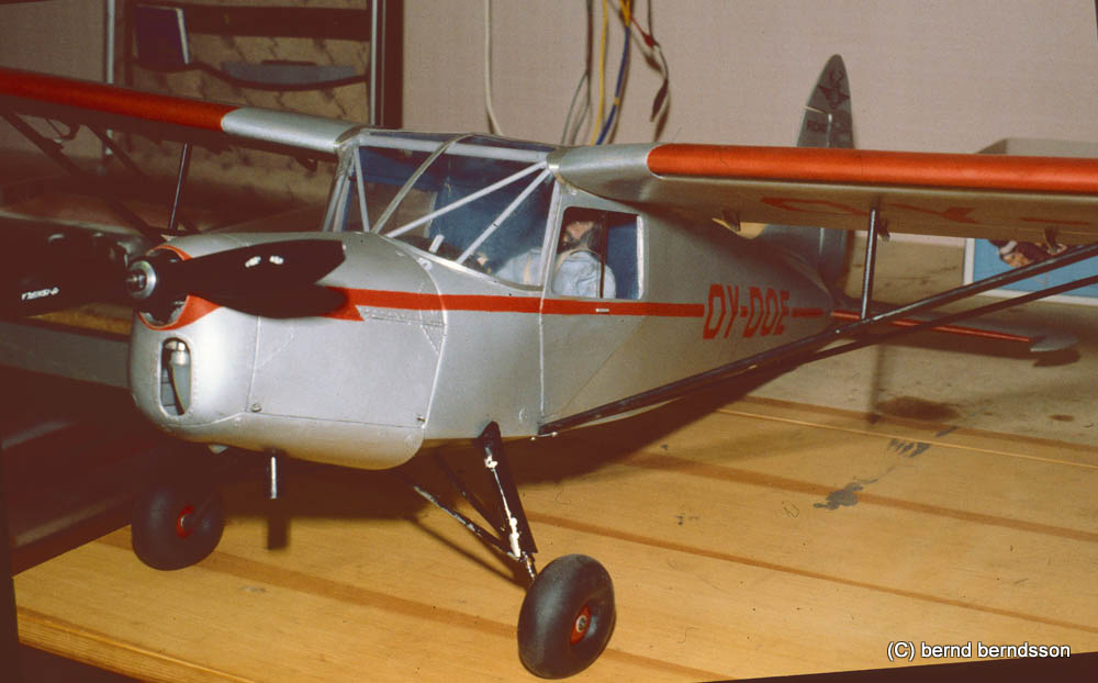 36-1980d (99)