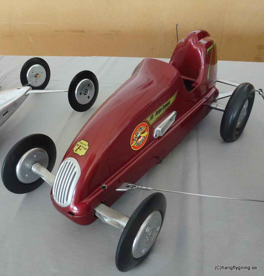 P1090034