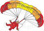 paraglidclipaert